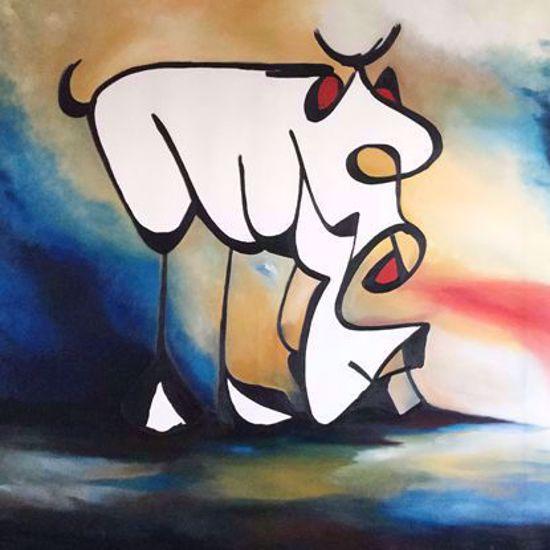 Picture of Taurus